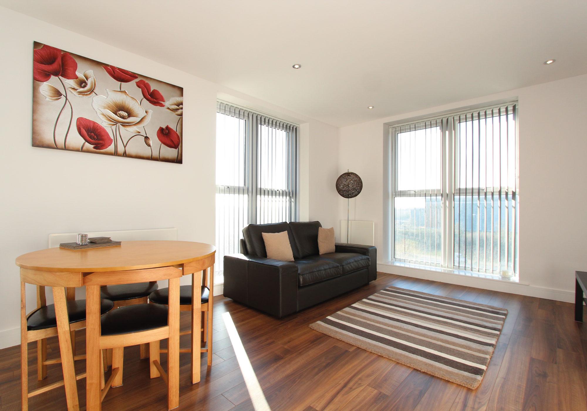 serviced-apartment-basingstoke